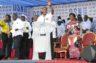Congo – Présidentielle 2021 : Les appels à la candidature de Denis Sassou Nguesso ont commencé