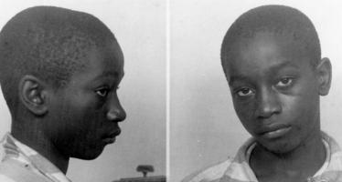 Etats-Unis : Innocenté, 70 ans après son exécution