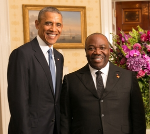 http://icibrazza.com/wp-content/uploads/2014/12/Ali-Bongo-et-Obama.jpg
