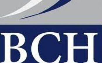 La Banque congolaise de l'habitat compte augmenter son capital à 90 milliards FCFA