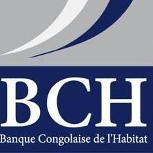 Banque congolaise de l'habitat