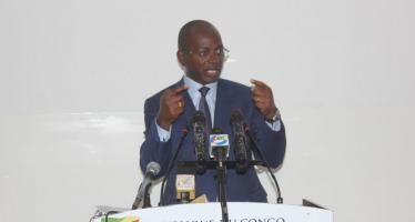 Congo: Compte rendu du conseil des ministres du 29 décembre 2014