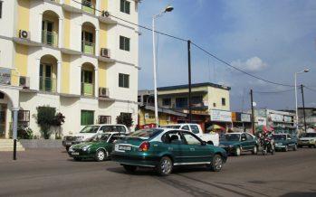 Selon «populationdata.net», le Congo-Brazzaville compte 4.547.446 habitants