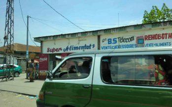 Congo: la fin du calvaire pour Brazzaville et Pointe-Noire?