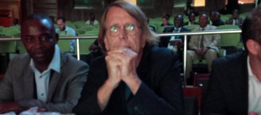 Can 2015: Claude Le Roy : «C'est une fierté que mon équipe dispute le match d'ouverture de la CAN»