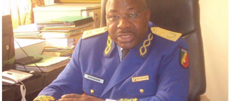 Gendarmerie nationale : recrutement de 2800 jeunes à compter du 8 décembre