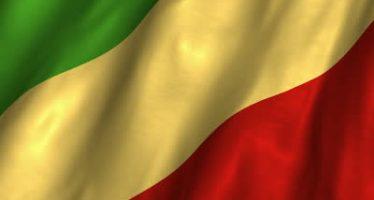Brazzaville-A Talangaï: pitié pour le drapeau national