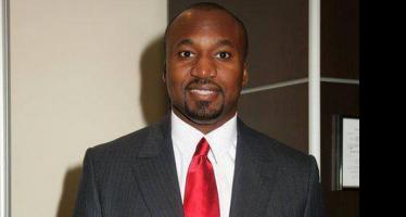 Congo-Parti congolais du travail: Jusqu'où ira la Dynamique Mwana Ndeya ?