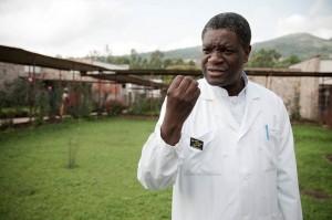 Denis-Mukwege-1