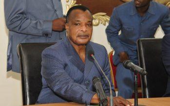 Congo : le débat sur la Constitution de plus en plus ardent
