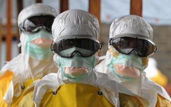 La Chine appuie le Congo dans la prévention d'Ebola