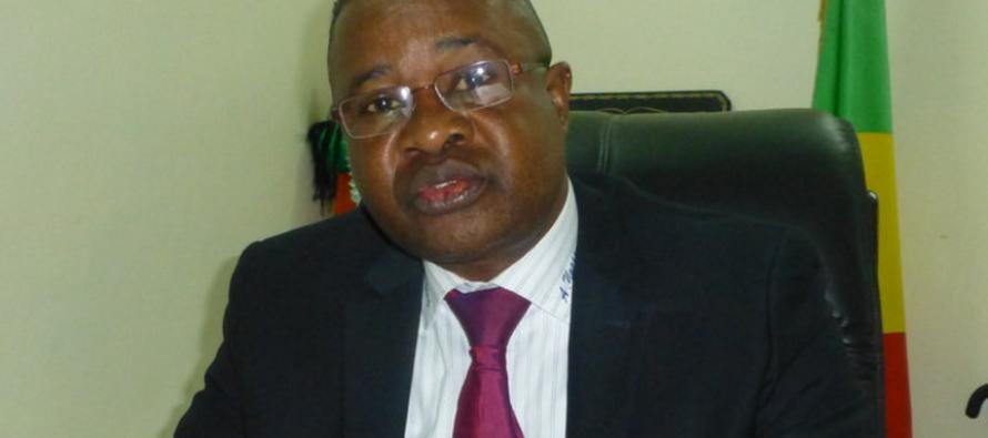 Kinshasa-Brazzaville : création en vue d'un Centre de formation des élus locaux et des agents municipaux