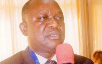 Emmanuel Kamba: «Il est temps que le Congo se dote d'un modèle économique pour son domaine pétrolier»