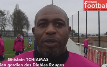 CAN-2015: Les anciens Diables Rouges réagissent à la qualification du Congo