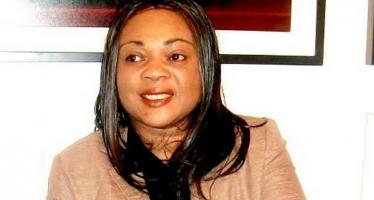 Diaspora: Ghislaine Sathoud nommée au Conseil des Montréalaises au Canada