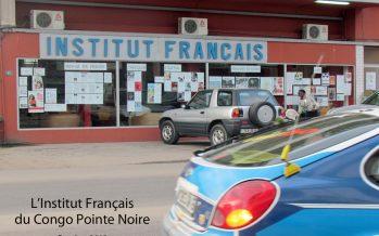 Pointe-Noire : la deuxième édition de la nuit de la philosophie a eu lieu hier à l'IFC