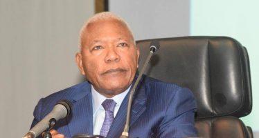 Congo : de nouvelles mesures pour améliorer le climat des affaires