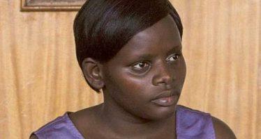 Ouganda: quatre ans de prison pour la bonne qui martyrisait un nourrisson