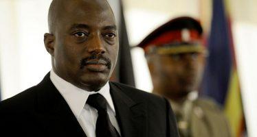 RDC: Kabila cherche à resserrer les rangs de la majorité dans son fief du Katanga