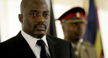 RDC, Que fera Joseph Kabila en 2016 ?