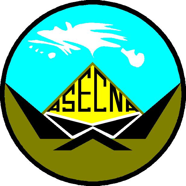 L'Asecna-Congo