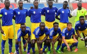 Coupe de la CÉMAC-Football : le Tchad remporte son premier titre