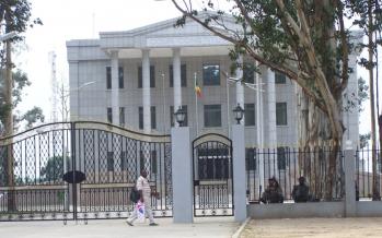 Congo-Brazzaville : un changement de la Constitution est-il possible?