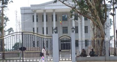 Congo : nomination des présidents de la Cour constitutionnelle et de la Haute cour de justic