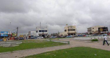 Ebola: Pointe-Noire retient son souffle après le décès d'une malienne