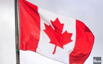 L'ambassade du Canada en Egypte ferme ses portes pour des raisons de sécurité