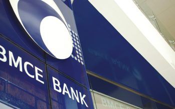 Congo : Le groupe BMCE Bank soutient les PME-PMI