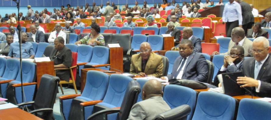 Congo : 16,5 milliards FCFA pour améliorer le système de statistiques
