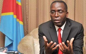 RDC: le gouvernement de cohésion nationale formé avec 7 opposants