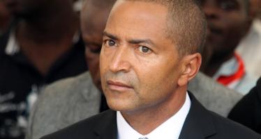 RDC-Présidentielle 2016: une loi contre Moïse Katumbi ?