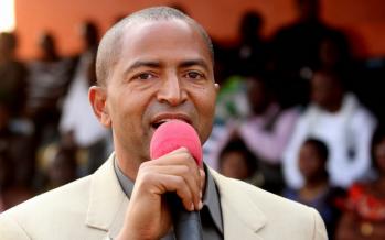 RDC-Révision de la Constitution: la mise en garde de Moïse Katumbi