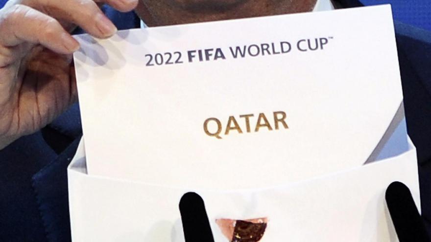 Mondial-2022