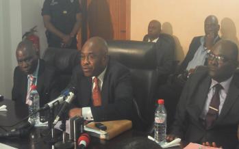 Justice : le procès de Nkaya Miyalou Guy alias « Ya Guy » démarre le 17 décembre à Pointe-Noire