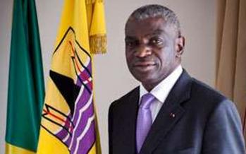 Pointe-Noire : Roland Bouiti-Viaudo met le cap sur la préservation de la paix dans sa ville