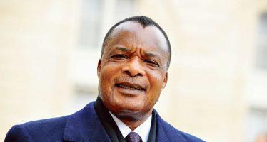 VIDÉO: l'opposition congolaise met en garde le président Sassou N'guesso
