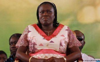 Côte d'Ivoire: Ouverture du procès de Simone Gbagbo ce vendredi à Abidjan