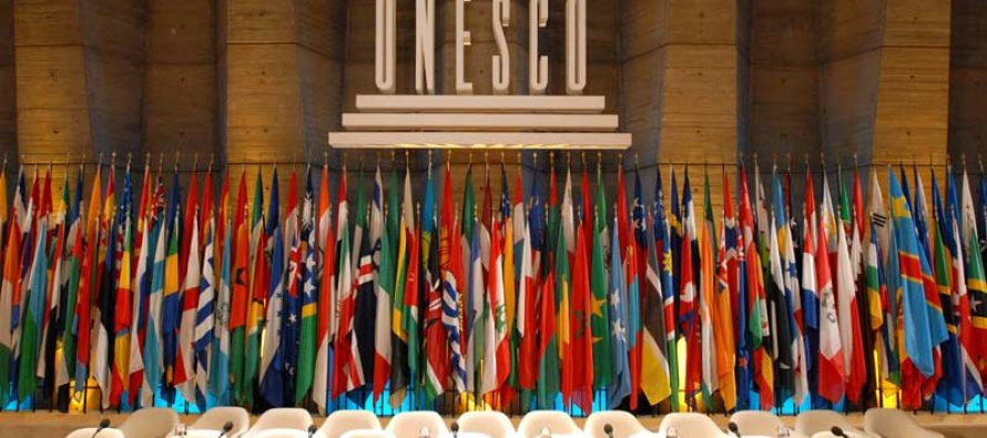 L'UNESCO va aider le Congo à renforcer ses capacités dans le domaine scientifique