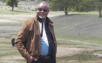 Projet de révision constitutionnelle en RDC: le député Vano Kiboko a été arrêté