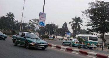 Crise financière : La Banque mondiale appelle le Congo à poursuivre les réformes économiques et financières