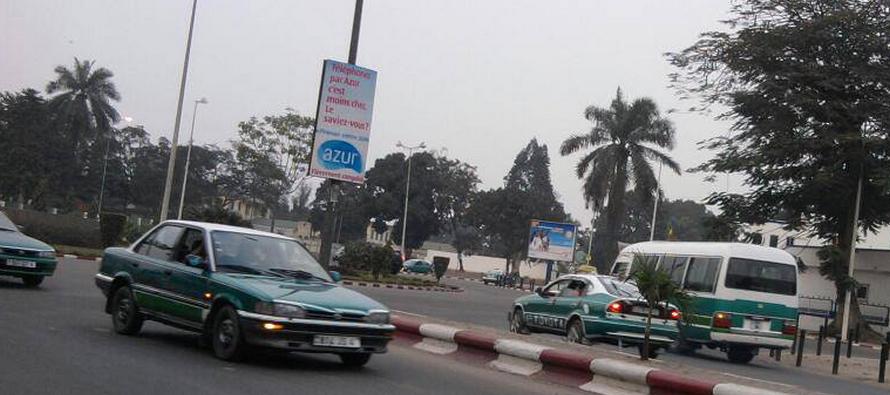62% sur 600 femmes victimes de violence à Brazzaville