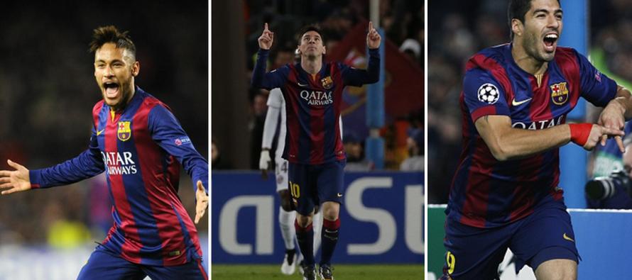 Football : Voici les 16 équipes qualifiées pour la Ligue des champions