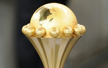 CAN-2015 : 1,3 M€ pour le vainqueur