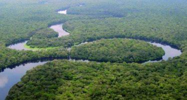Le Congo dispose d'une stratégie nationale de lutte contre le changement climatique