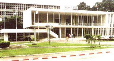 Brazzaville – Domaine foncier : le permis d'occuper coûte 65.000 francs CFA en 2015