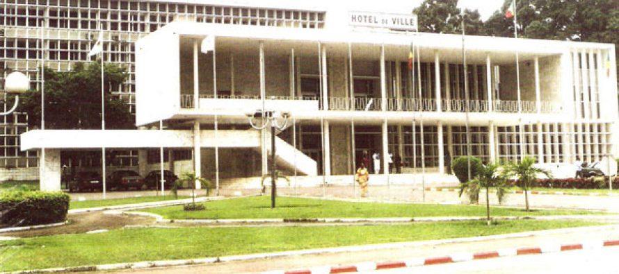 Les employés de la mairie de Brazzaville attendent toujours leur salaire d'août