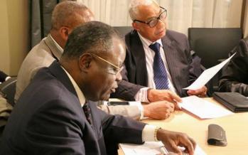 Congo – Brazzaville : cherche Opposition responsable